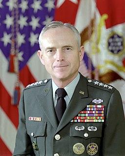 John A. Wickham Jr.