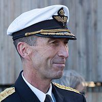 General Micael Bydén EM1B1219 (34342186673).jpg