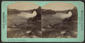 General view from Goat Island, by Barker, George, 1844-1894.png