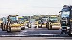Generalsanierung große Start- und Landebahn Airport Köln Bonn-6618.jpg