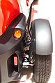Geneva MotorShow 2013 - Renault twizy suspension.jpg