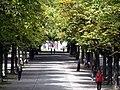 Geneve parc Bastions 2011-08-05 13 14 12 PICT0109.JPG