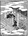 Genji 1-4.jpg