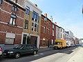 Gent Slinke Molenstraat 26-36 - 204412 - onroerenderfgoed.jpg