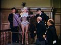 Gentlemen Prefer Blondes Movie Trailer Screenshot (15).jpg