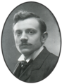 Geo Verbanck - 1910.png