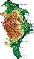 Geografia provincia di Siracusa 1.jpg