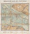 Geologische Karte der Stadt Berlin, 1885.jpg