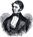 Georg Ritter von Toggenburg.png