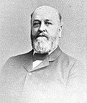 George A. Ramsdell.jpg