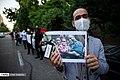 George Floyd protests and memorial in Iran (6).jpg