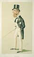 George Hay-Drummond, Viscount Dupplin, Vanity Fair, 1876-09-23.jpg