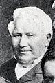 George Hill circa 1870.jpg