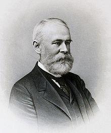 George Lansing Raymond.jpg