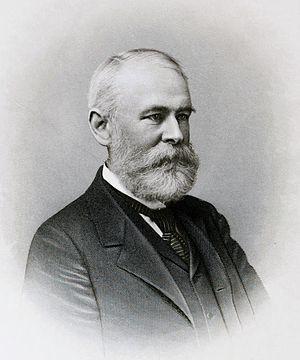 George Lansing Raymond - Image: George Lansing Raymond