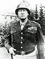 George S. Patton 1945.jpg