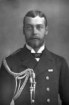 George V of the United Kingdom01.jpg