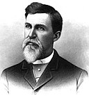George W. Hall (Seattle Mayor).jpg