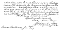 George Washington handwriting.png