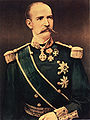 George of Greece 1890.jpg