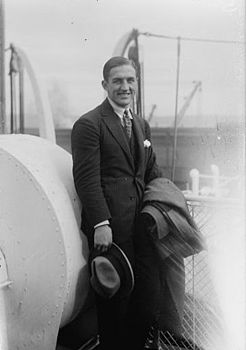 Georges Carpentier.jpg