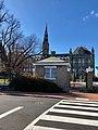Georgetown University, Georgetown, Washington, DC (39641799723).jpg