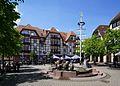 Georgi Marktplatz.jpg