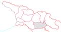 Georgia Kvemo Kartli map.png