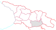 Georgia Kvemo Kartli map.png