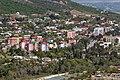 Georgia Mtskheta (247613049).jpeg