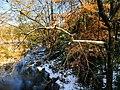 Georgia snow IMG 5223 (24082766767).jpg