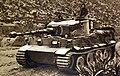 "German ""Tiger"" Tank, WWII (33804763723).jpg"