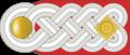 German Army Oberstleutnant insignia.png
