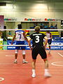 German Team in King's Cup Sepak Takraw 2.jpg