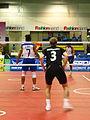 German Team in King's Cup Sepak Takraw 2.jpg