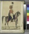 Germany, Saxe-Weimar Eisenach, 1702-1775 (NYPL b14896507-1505258).tiff