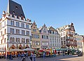Germany-5383 - Market Square & The Steipe (12968015173).jpg