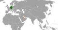 Germany Qatar Locator.png