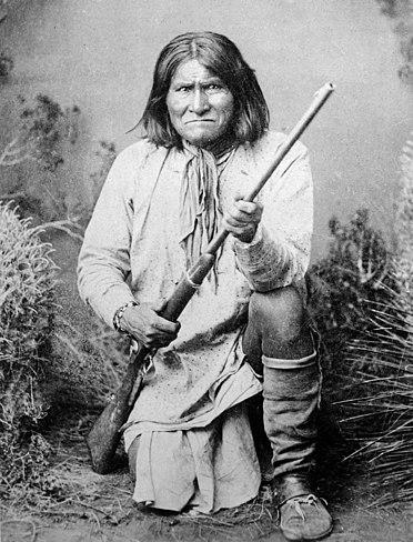372px-Geronimo_%28Goyathlay%29%2C_a_Chir