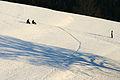 Gersbach rodeln 26.12.2011 17-03-50.JPG
