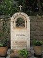 Gethsemane marker 2213 (508026618).jpg