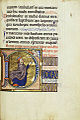 Getty center psalter Ms66 - f108 David praying.jpg