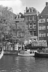 gevels - amsterdam - 20019775 - rce