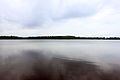 Gfp-minnesota-voyaguers-national-park-pelican-lake-to-the-other-shore.jpg