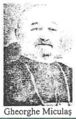 Gheorghe Miculas p115.png