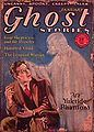Ghost Stories January 1929.jpg