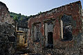 Ghost town Kayakoy IMGP8639.jpg