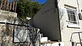 Gibraltar - Mediterranean Steps (02JAN18) (52).jpg