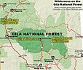 Gila-Aldo Leopold Wilderness.jpg