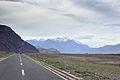 Gilgit Highway.JPG